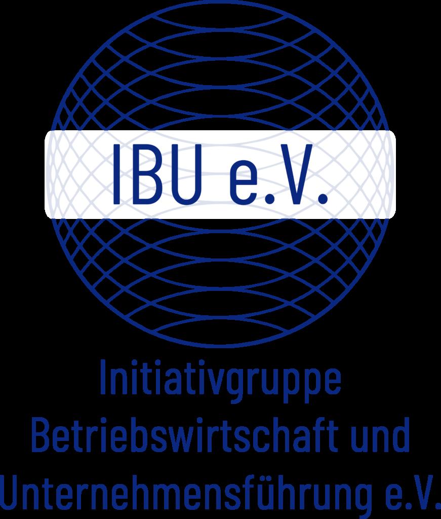IBU-Logo