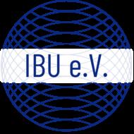 IBU e.V.